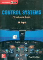 Cuet Central Library Catalog Results Of Search For Su Control Theory